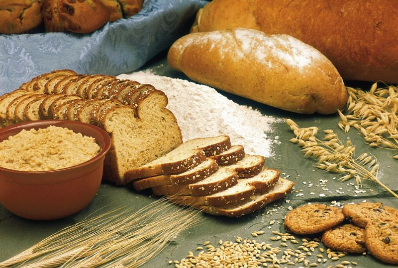 foods-you-should-avoid-before-workout-7-whole-grain-bread
