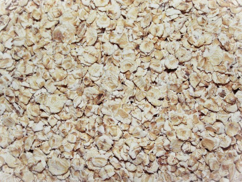 natural-remedies-for-sunburn-5-oatmeal