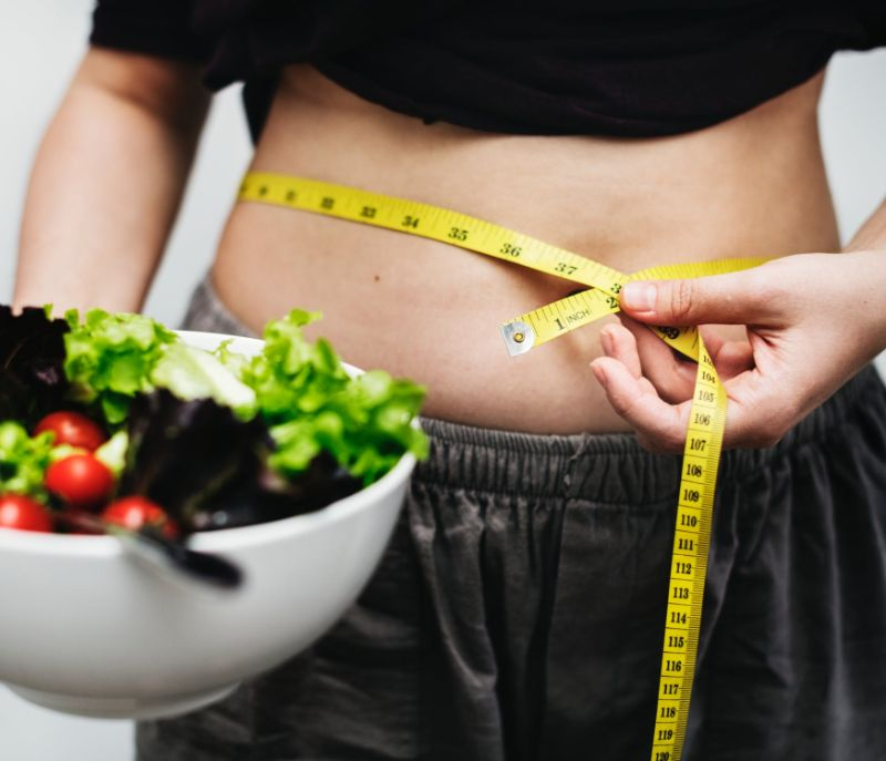 post-diet-tips-maintain-results-1-post-diet-tips