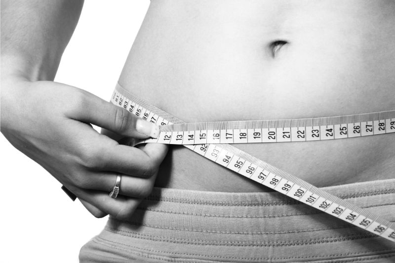 post-diet-tips-maintain-results-8-dont-panic-if-you-regain-some-weight