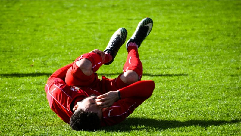 six-most-common-injuries-from-exercise-3-groin-pull