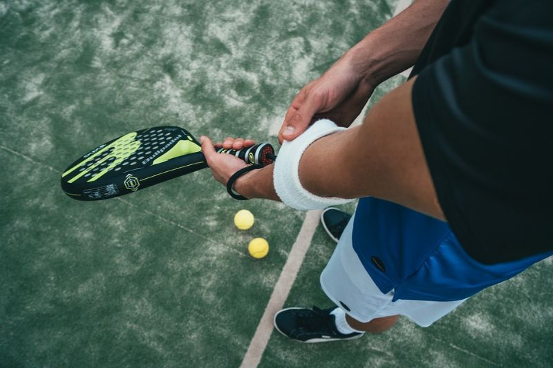 six-most-common-injuries-from-exercise-4-tennis-elbow