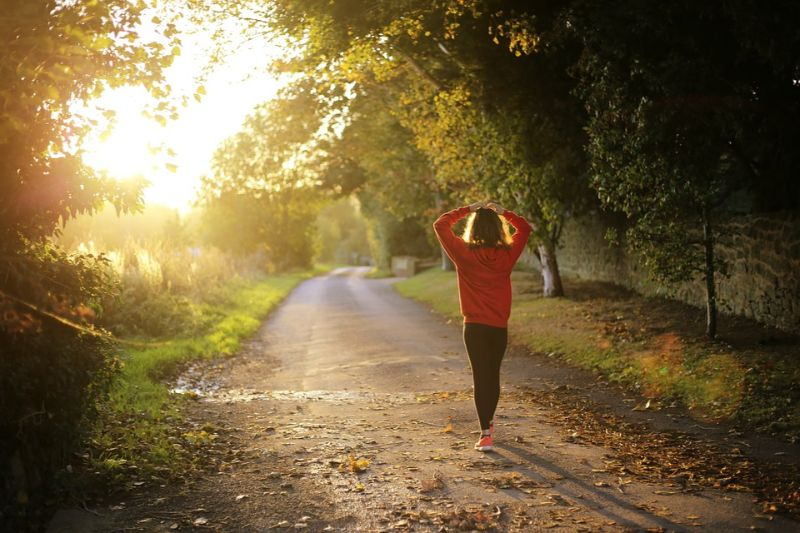 5-ways-sneak-in-a-workout-fall-activities-5-take-advantage-of-the-scenery