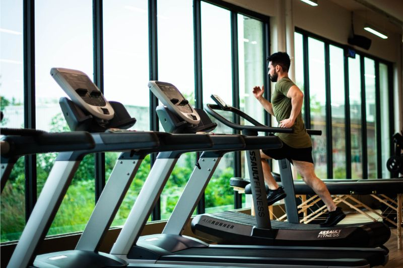 guide-to-fall-fitness-2-get-back-to-the-gym