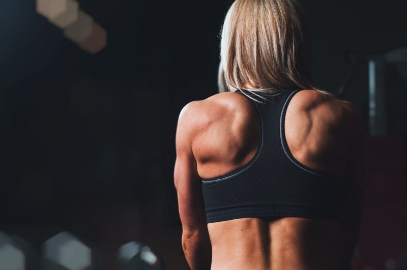 how-a-well-fitted-sports-bra-can-reduce-breast-pain-7-know-when-you-should-wear-a-sports-bra