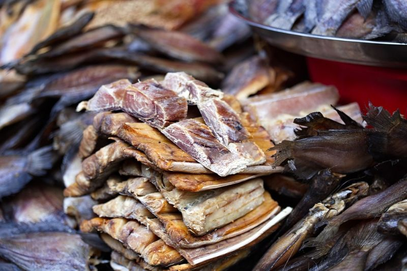 worlds-top-ten-smelliest-foods-5-kusaya