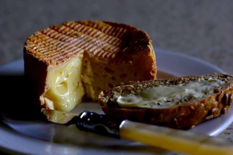 worlds-top-ten-smelliest-foods-8-vieux-boulogne